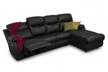 холна мебел