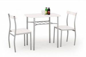 трапезни маси и столове