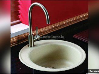 мивка от гранит